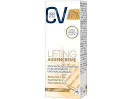 CV PERFECT LIFT Lifting Augencreme