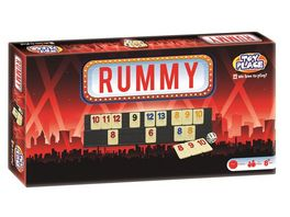 Mueller Toy Place Rummy