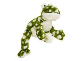 Mueller Toy Place Frosch 20 cm
