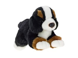 Mueller Toy Place Bernersennenhund 20 cm