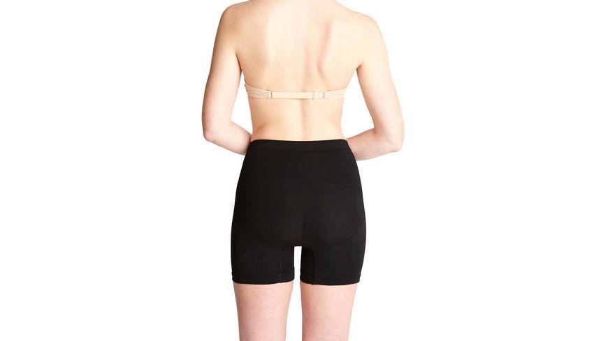 NO MI Po formendes Anti Cellulite Panty