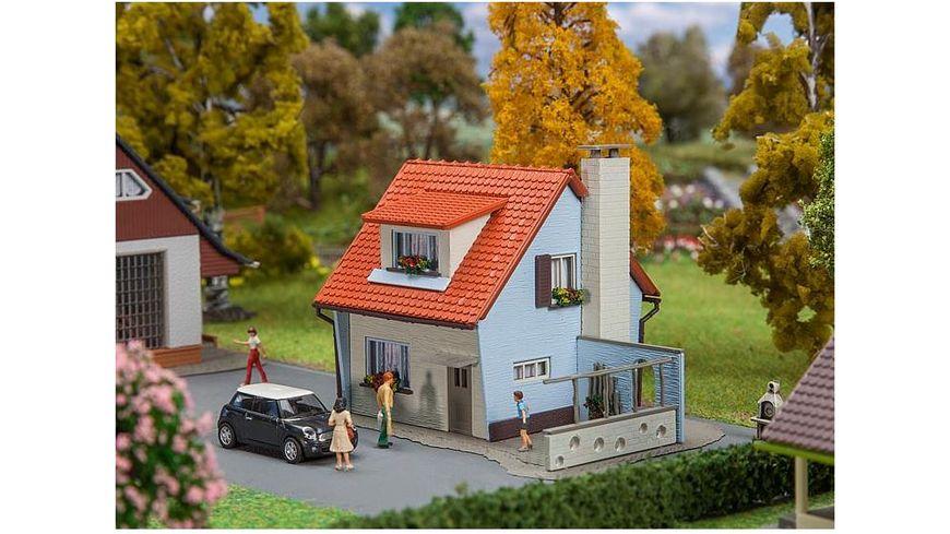 Faller 131363 H0 Siedlerhaus