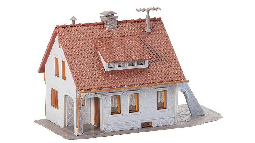 Faller 131364 H0 Einfamilienhaus