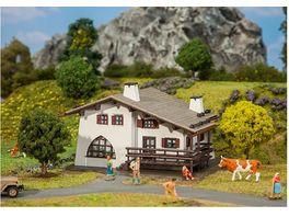 Faller 131371 H0 Berghaus