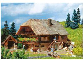 Faller 131379 H0 Schwarzwaelder Bauernhaus