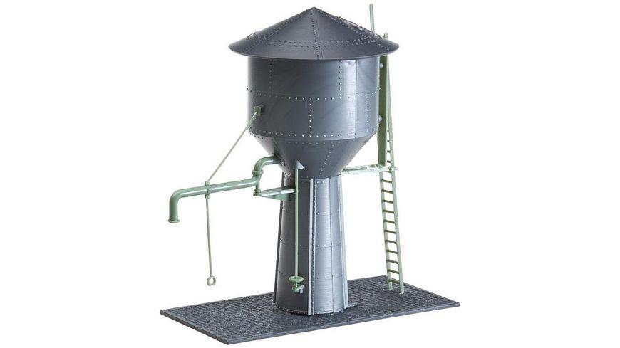 Faller 131357 H0 Wasserturm