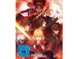 Fate Zero Episode 01 25 peppermint classics 006 4 BRs