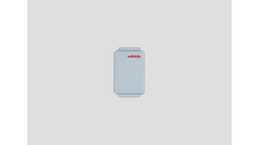 Maerklin 60061 Schaltnetzteil 60 VA 230 Volt