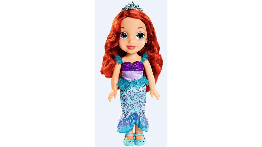 Jakks Pacific Spielpuppe My First Disney Arielle ca 35