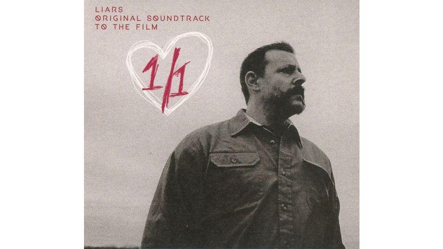 1 1 Original Soundtrack