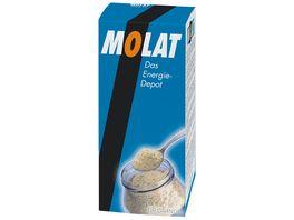 DR GRANDEL Molat