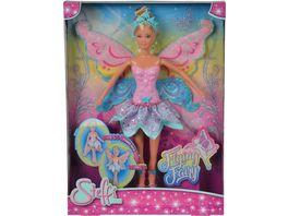 Simba Steffi Love Flying Fairy