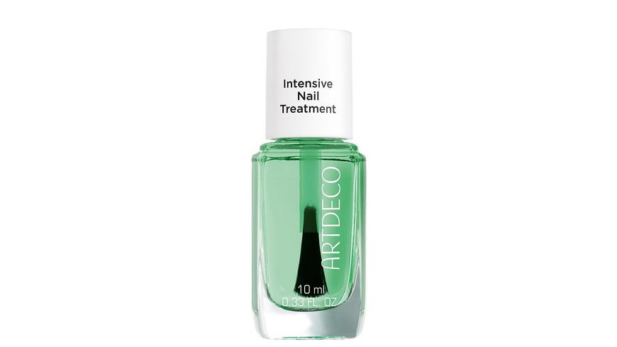 ARTDECO Intensive Nail Treatment