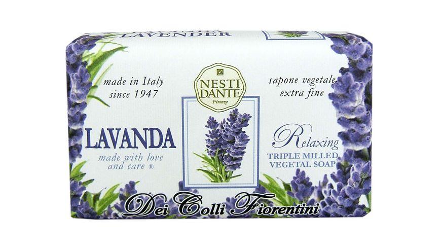 NESTI DANTE Colli Fiorentini Lavender