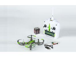 Carson X4 Quadcopter 150 2 4G 100 RTF