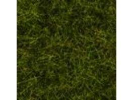 NOCH H0 07110 Wildgras XL Wiese 12 mm lang 40 g Beutel