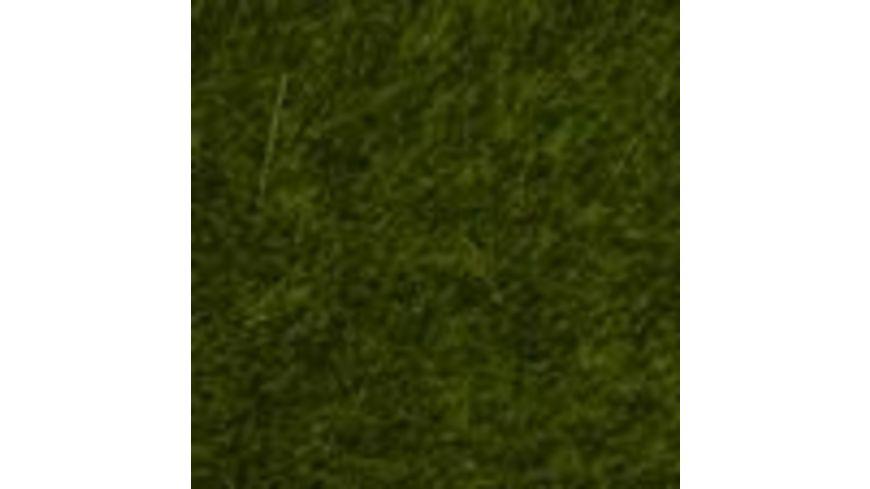 NOCH 07100 H0 Wildgras Wiese 6 mm lang 50 g Beutel