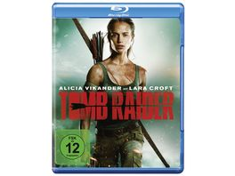 Tomb Raider Star Selection