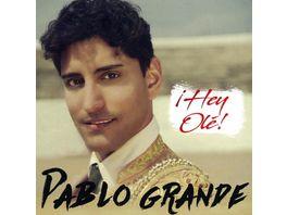 Hey Ole