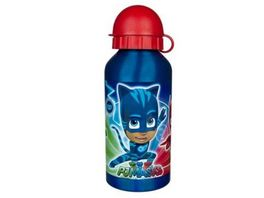 Undercover PJ Masks Sportflasche