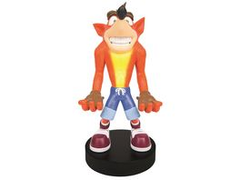 Cable Guy Crash Bandicoot XL