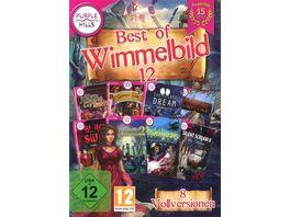 Best of Wimmmelbild 12