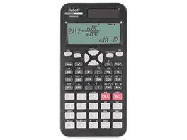 Rebell SC2060S Wissenschaftlicher Taschenrechner