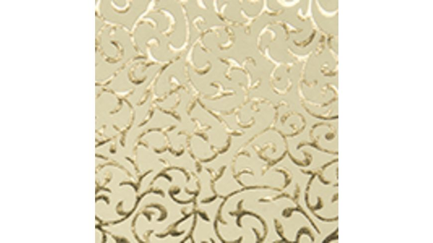 folia Naturpapier 50 x 70cm sortiert