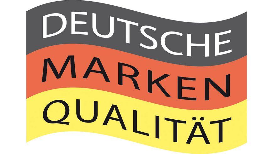 sigel Fahrtenbuch PKW FA513 A5 32Blatt