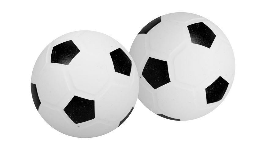 TRENDHAUS Anti Stress Ball sortiert
