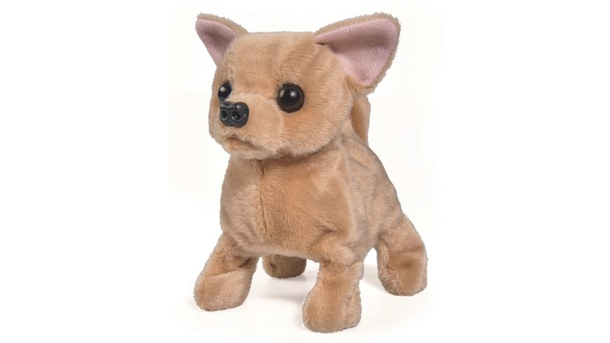Simba Chi Chi Love Baby Puppy