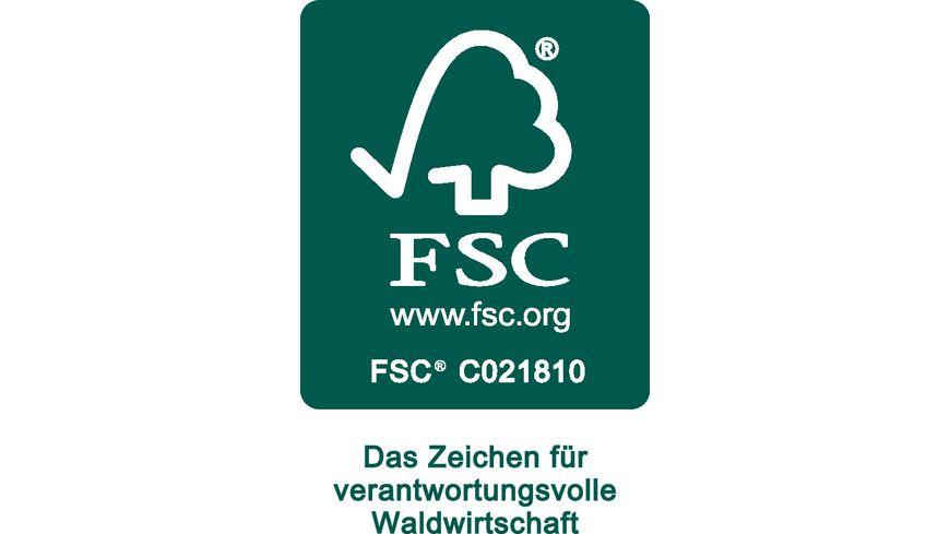 sigel Fahrtenbuch PKW LKW FA514 A5 32 Blatt
