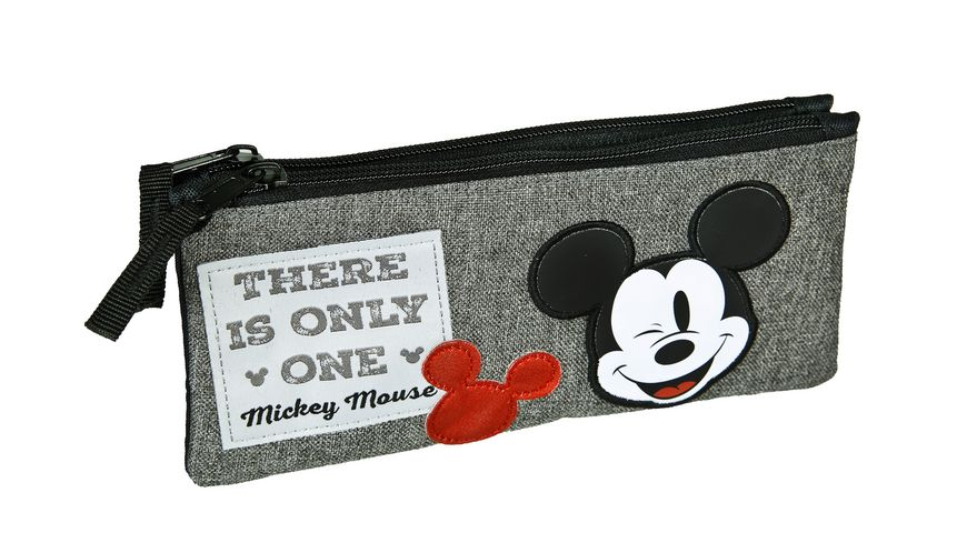 Rucksack Set Mickey Mouse