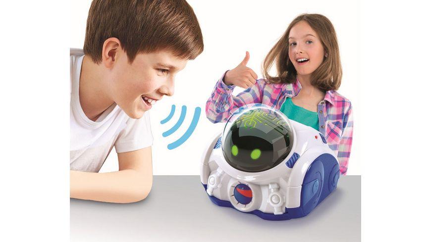 Clementoni Galileo Mind Designer Robot