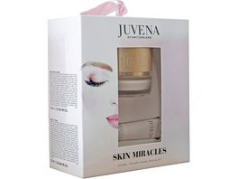 JUVENA Specialists Skin Miracles Set
