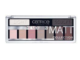 Catrice Eyeshadow Palette