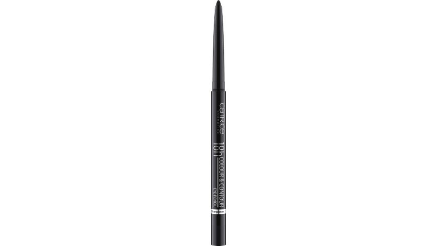 Catrice 18h Colour Contour Eye Pencil