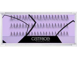Catrice Lash Couture Single Lashes