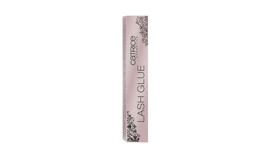 Catrice Lash Glue