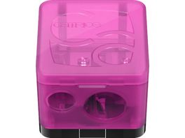 Catrice Sharpener