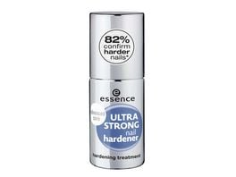 essence ultra strong nail hardener