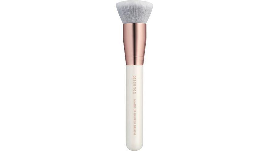 essence make up buffer brush