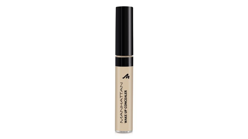 MANHATTAN COSMETICS Wake Up Concealer
