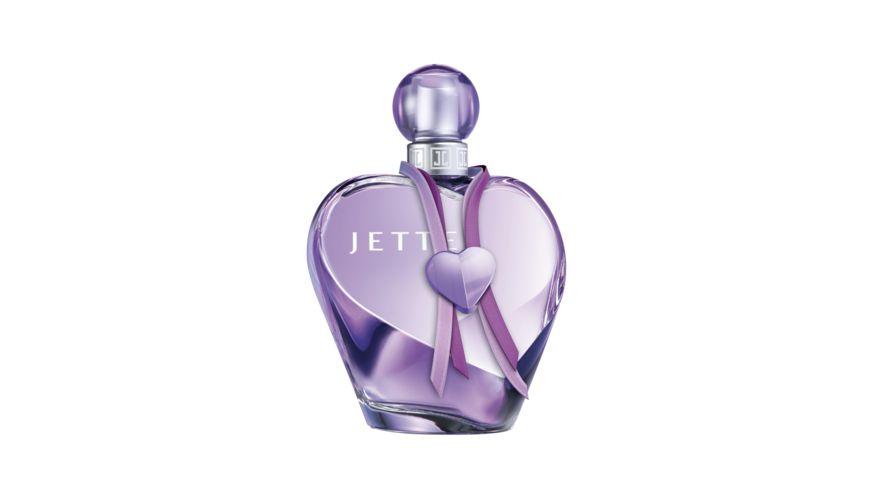 JETTE Love Eau de Parfum