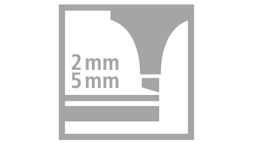 STABILO Textmarker BOSS ORIGINAL15er Tischset