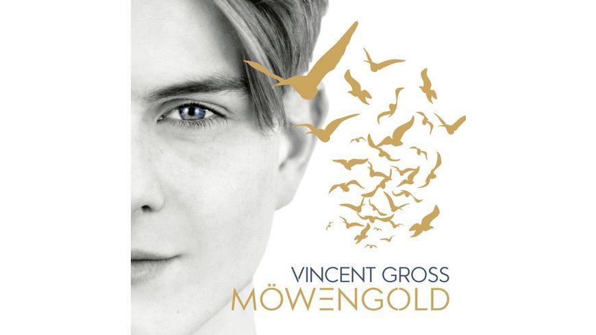 Moewengold Limitierte Fanbox