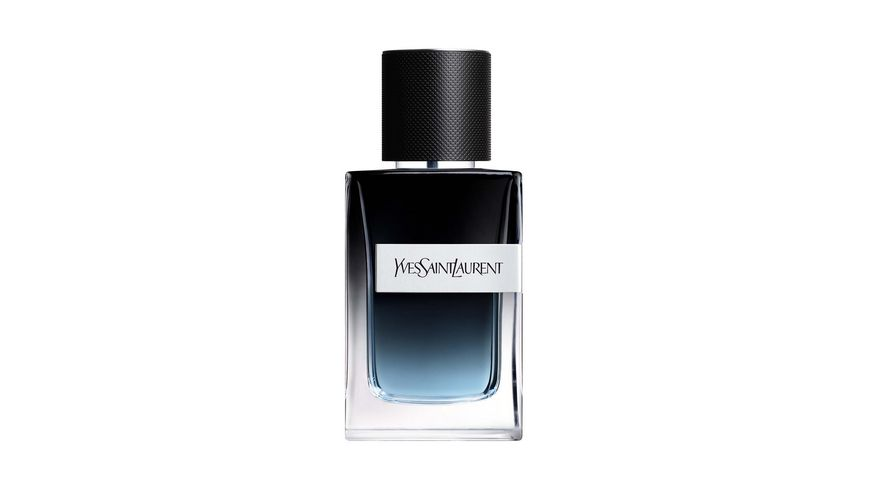 Yves Saint Laurent Y Men Eau de Parfum