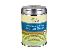 Herbaria Neptuns Traum bio