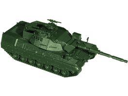 Roco 05138 Minitank Kampfpanzer Leopard 1 A5