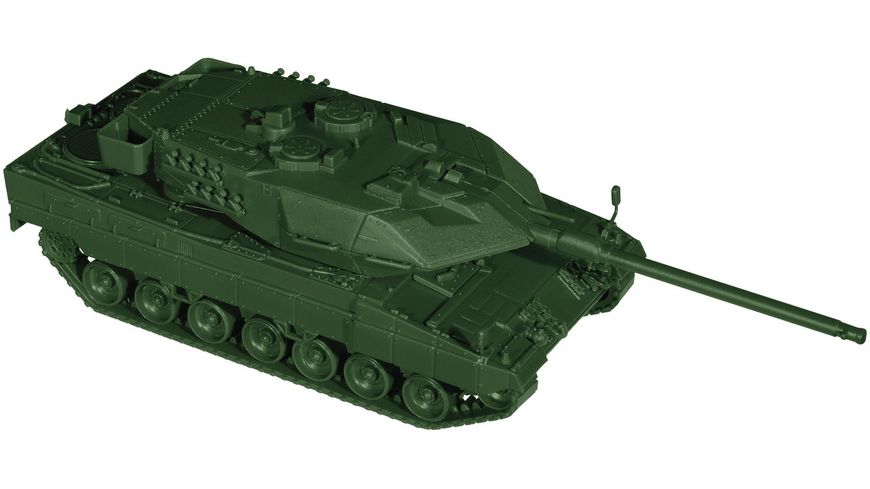 Roco 05152 Minitank Kampfpanzer Leopard 2 A6